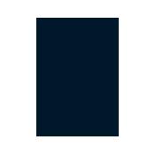 A+ report icon