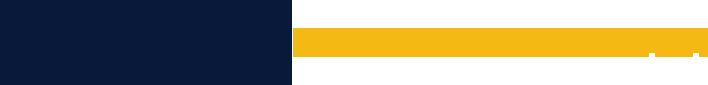 Horizontal Fisk University logo